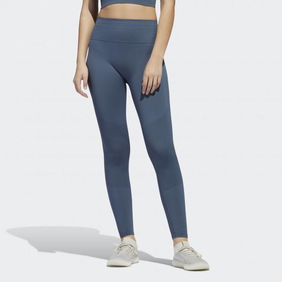 adidas Seamless Tights Women's Leggings