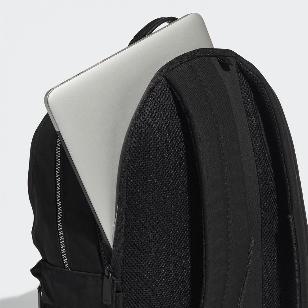 adidas Originals Modern Backpack Σακίδιο Πλάτης