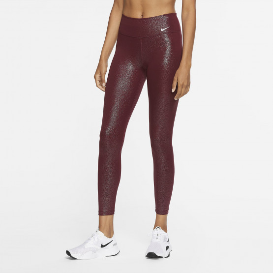 Nike One Women's Tights for Training