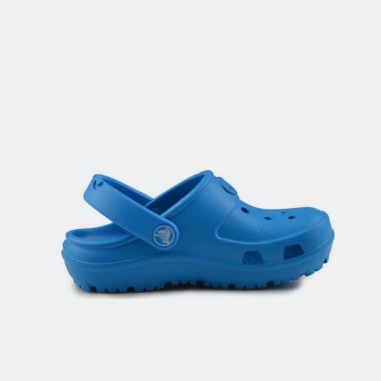 Crocs CrocsHiloClogKids