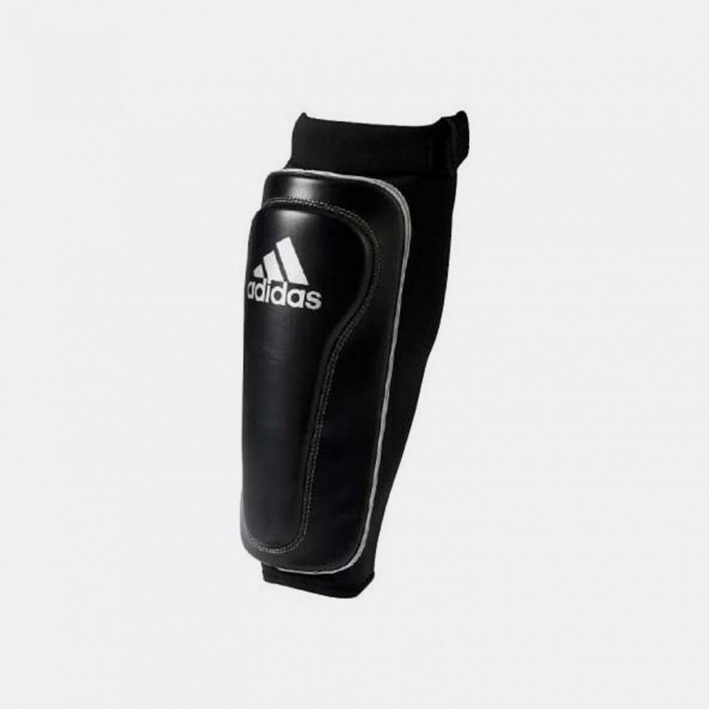 adidas Performance Ultimax Shin Guards