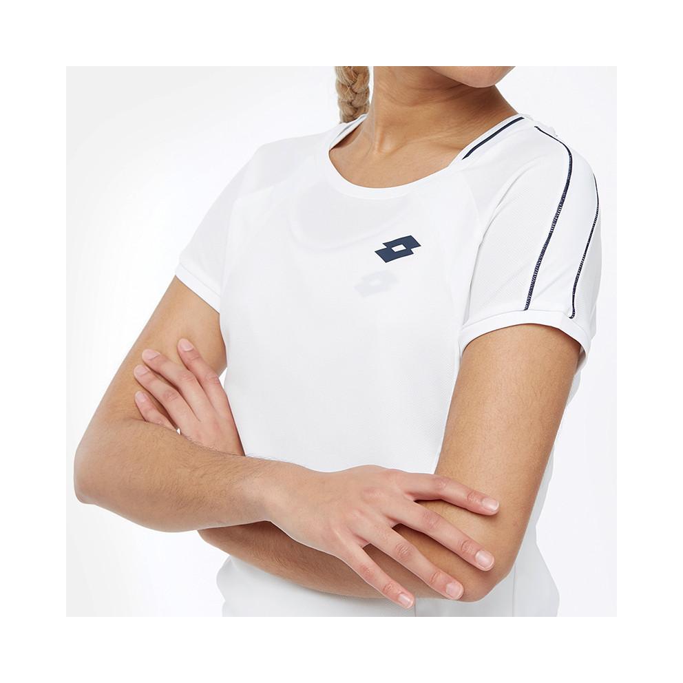 Lotto Squadra W Women's T-Shirt