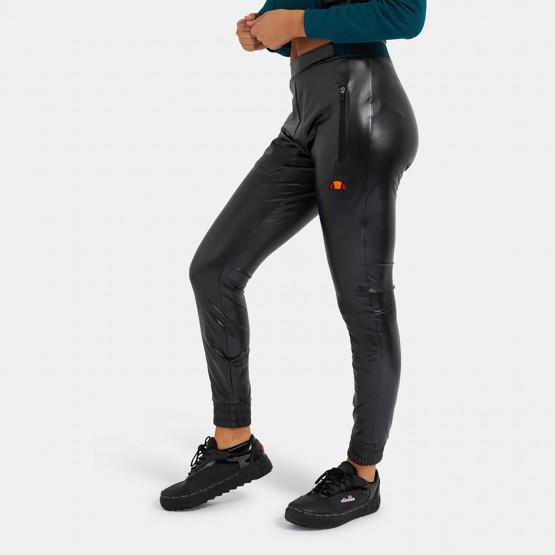 Ellesse Contenta Women's Track Pants