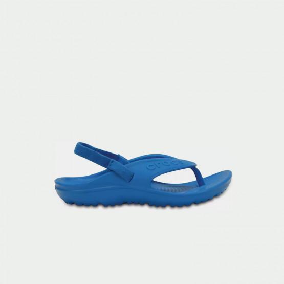 Crocs Crocs Hilo Flip Kids' Flip Flops