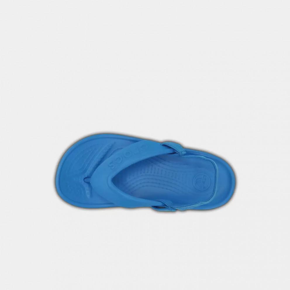 Crocs Crocs Hilo Flip K