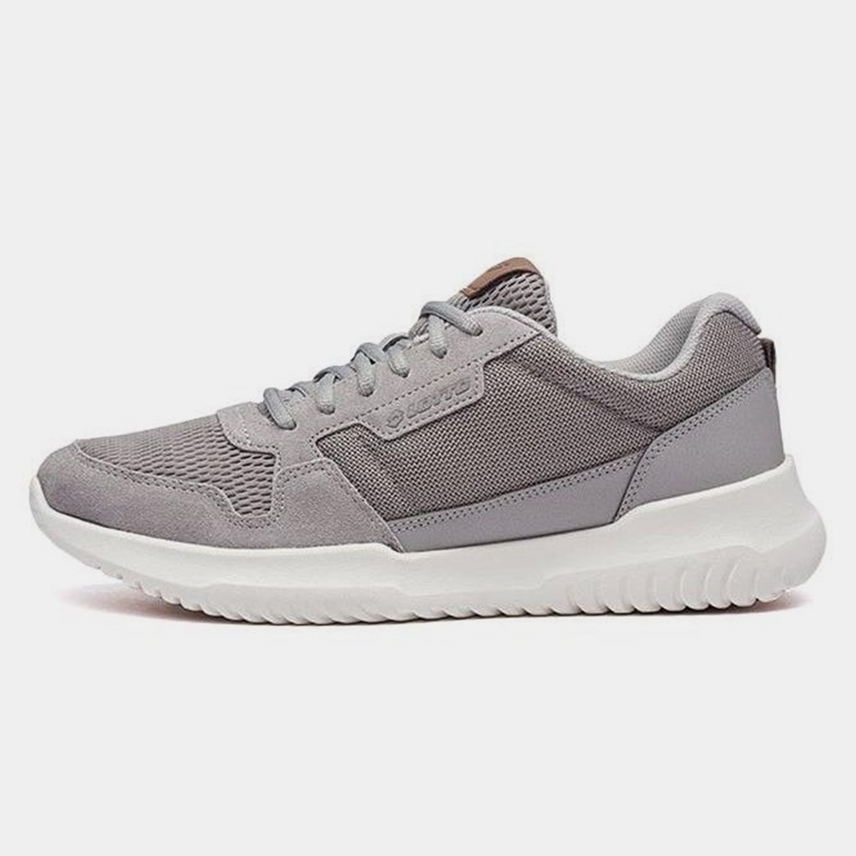 LOTTO Cityride Amf Smart Mesh Ανδρικά Παπούτσια (9000059523_47970)