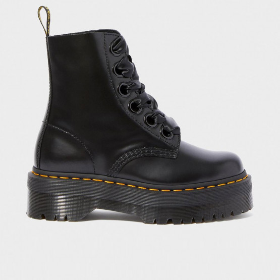 Dr.Martens Molly Prysm Women's Boots
