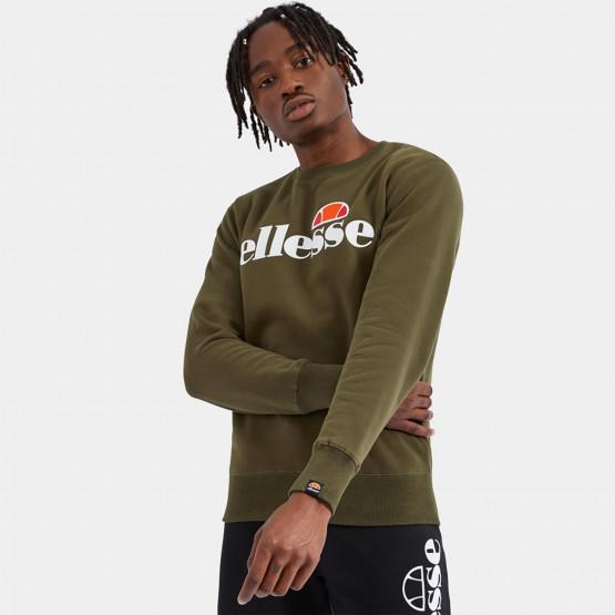 Ellesse Succiso Μen's Sweatshirt