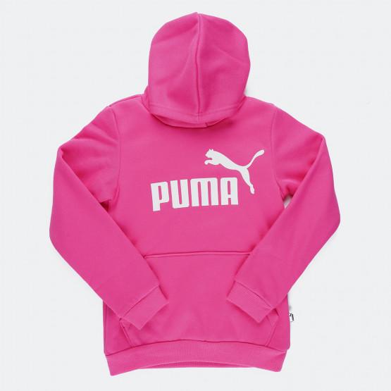 Puma Essential Kids' Hoodie