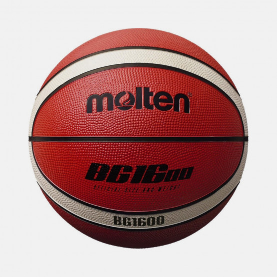 Molten Basketball No.6