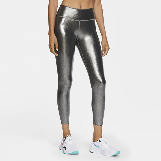 Nike One Icon Clash 7/8 Tights Γυναικείο Κολάν