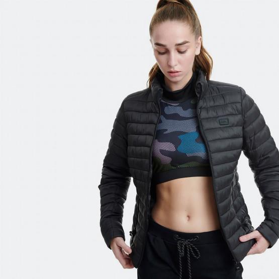 BodyTalk Jktwcl Jacket   100%Nylon