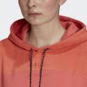 adidas Originals R.Y.V. Women's Hoodie