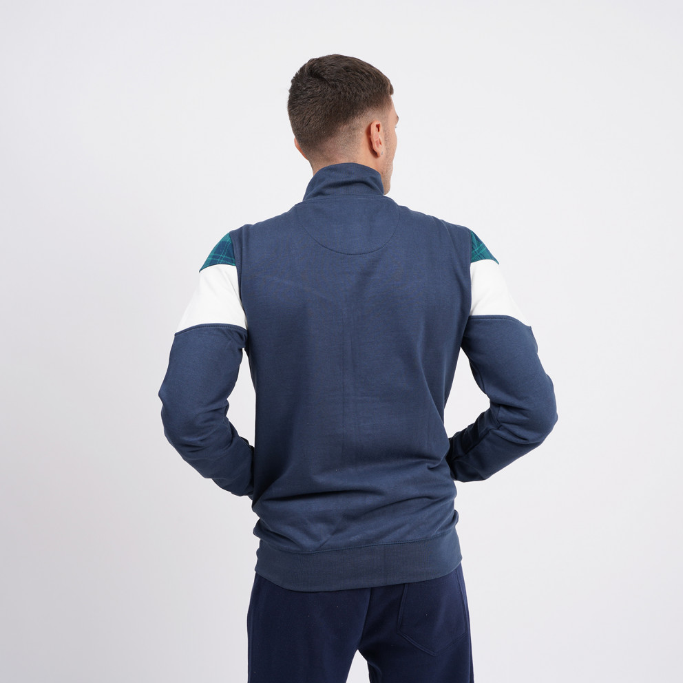 Everlast Zipper Jacket