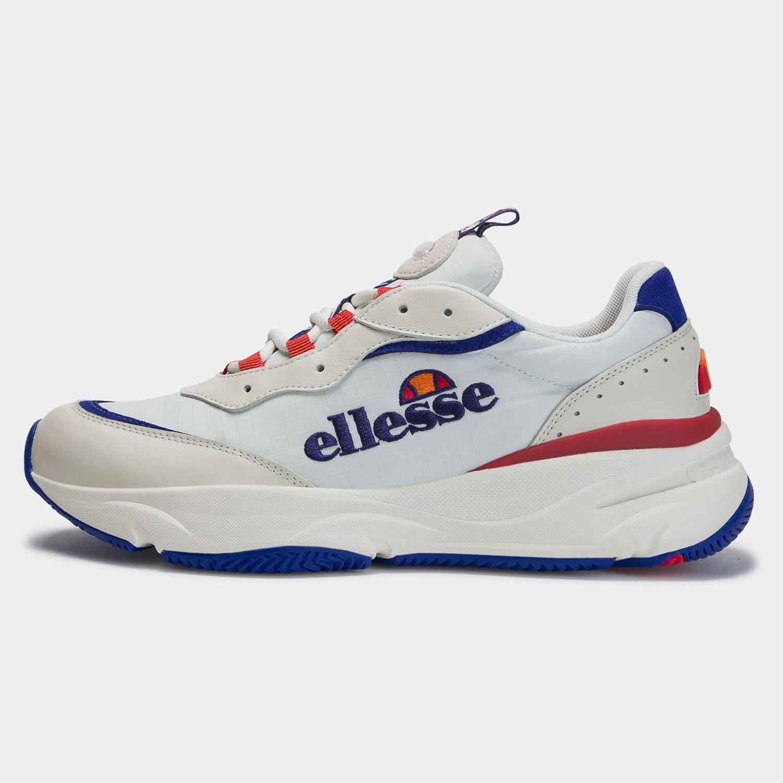 Ellesse Q3 Massello Γυναικεία Παπούτσια (9000065471_7386)