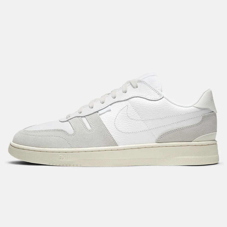 Nike Squash-Type Ανδρικά Παπούτσια (9000067152_49582)