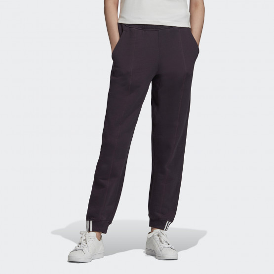 adidas Originals Regular Jogger Women's Track Pants