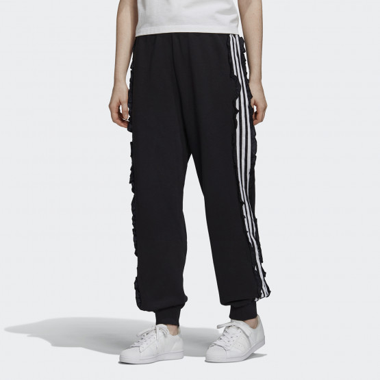 adidas Originals Women's Track Pant