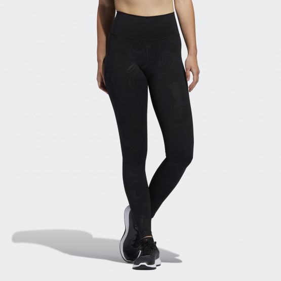 adidas Performance Believe This Women's Leggings