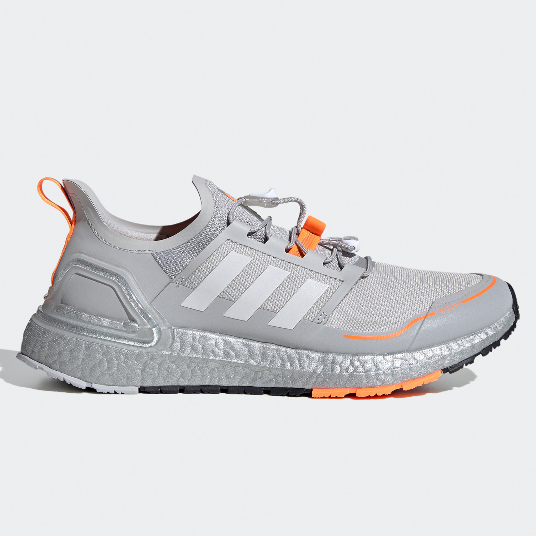adidas Performance UltraBoost Winter.Rdy Ανδρικά Παπούτσια Για Τρέξιμο (9000059264_47758)