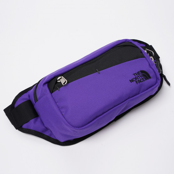 THE NORTH FACE Bozer Hip Pack Ii Peakprpl/Tnf