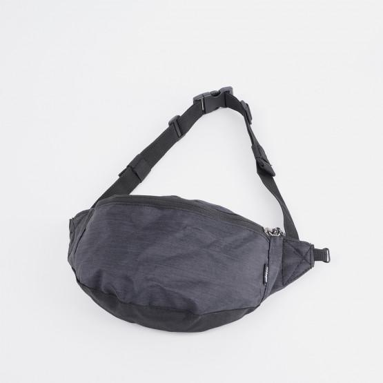 Emerson Bum Bag