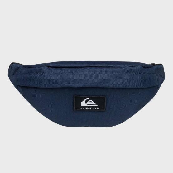 Quiksilver Pubjug Men's Bum Bag 15L