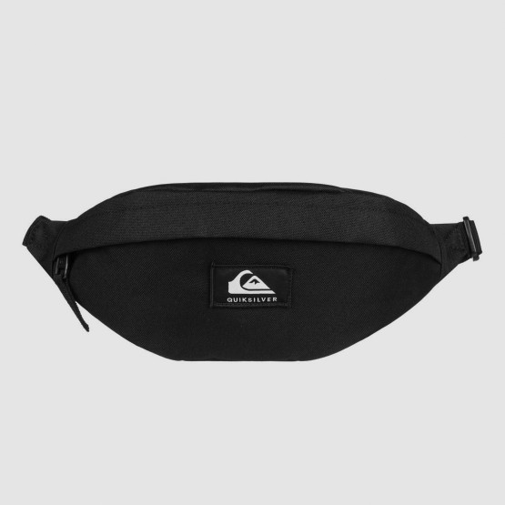 Quiksilver Pubjug Men's Bum Bag 15L