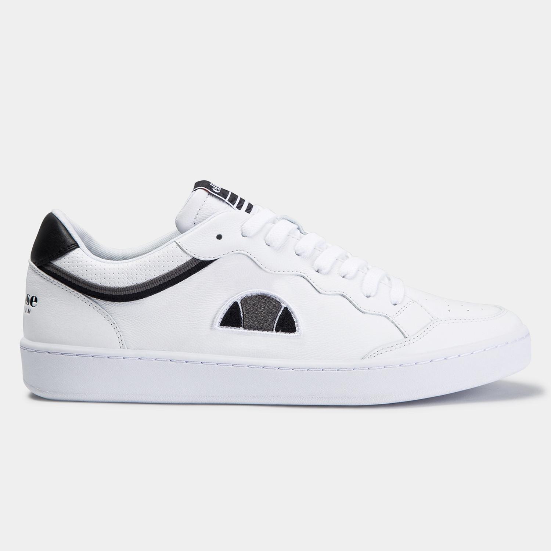 Ellesse Q3 Archivium Γυναικεία Sneakers (9000065469_7386)