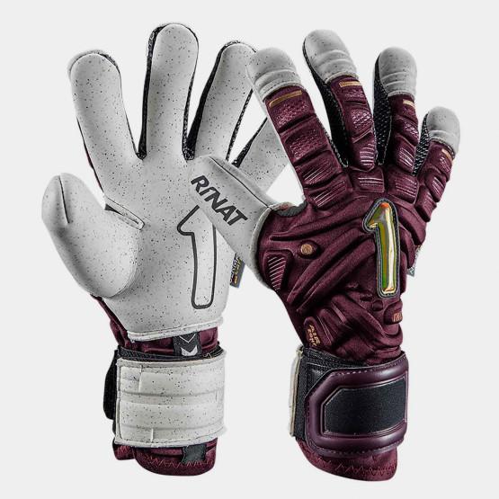 Rinat The Boss Pro Men's Goalkeeper Gloves