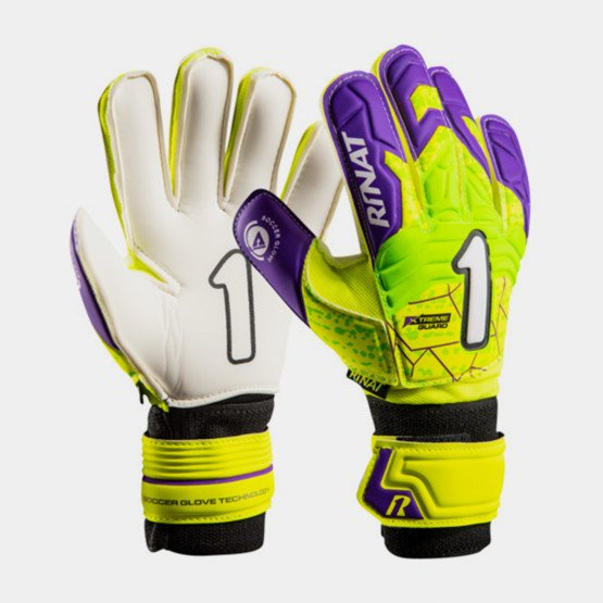 Rinat Xtreme Guard Training Turf Kid's Goalkeeper Gloves