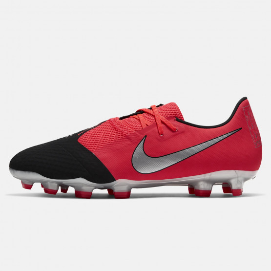 Nike Phantom Venom Academy FG Men's Football Shoes