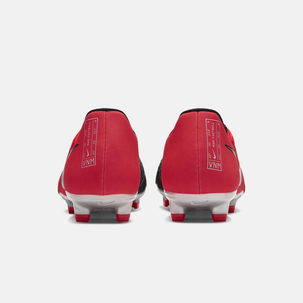 Nike Phantom Venom Academy FG Men's Football Shoes
