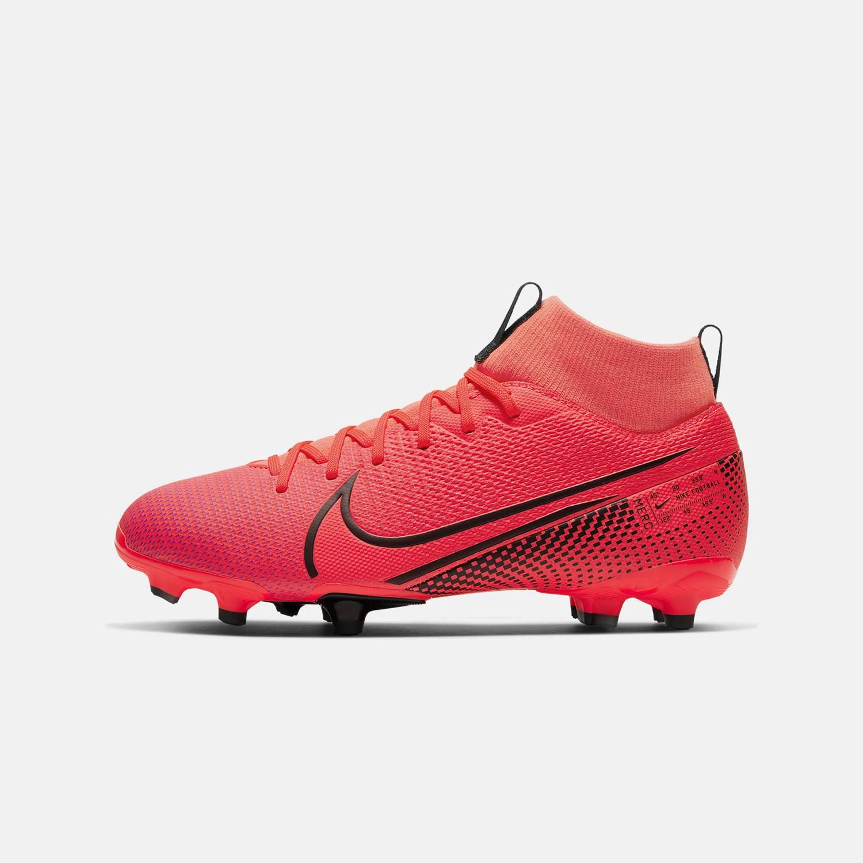 Nike Mercurial Superfly 7 Academy MG Παιδικά Ποδοσφαρικά Παπούτσια (9000067141_42796)