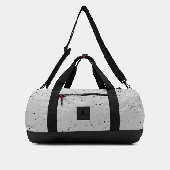 Jordan Duffle Τσάντα Γυμναστηρίου - 37 x 13 x 42 cm