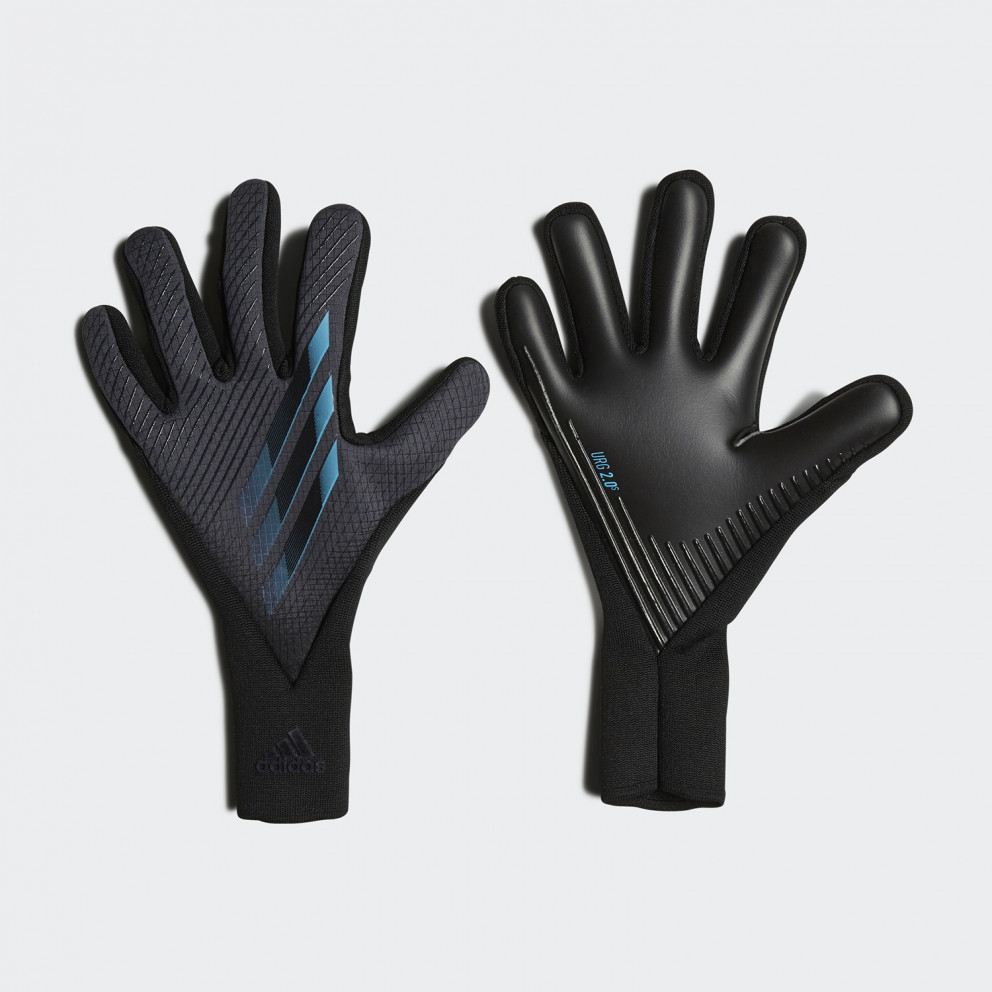 adidas Performance X 20 Pro Performance Gloves