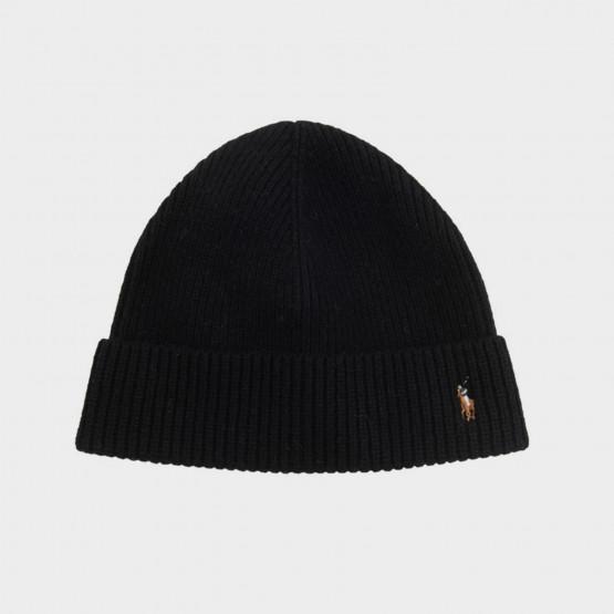 Polo Ralph Lauren Fo Hat-Hat