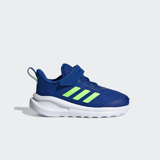 adidas Performance Fortarun Running 2020 Infants' Shoes
