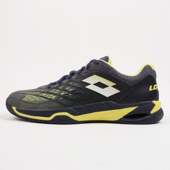 Lotto Mirage 100 Clay Ανδρικά Παπούτσια για Τένις