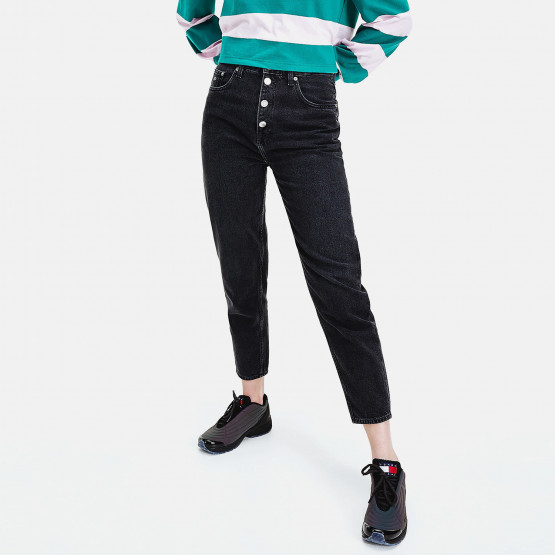 Tommy Jeans Women's Mom Jeans