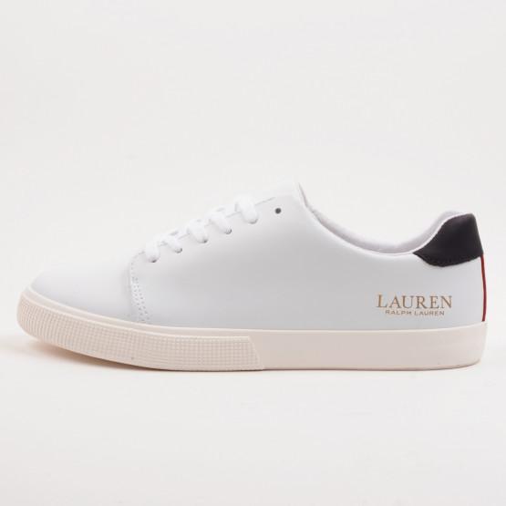 Polo Ralph Lauren Joana-Sneakers-Vulc