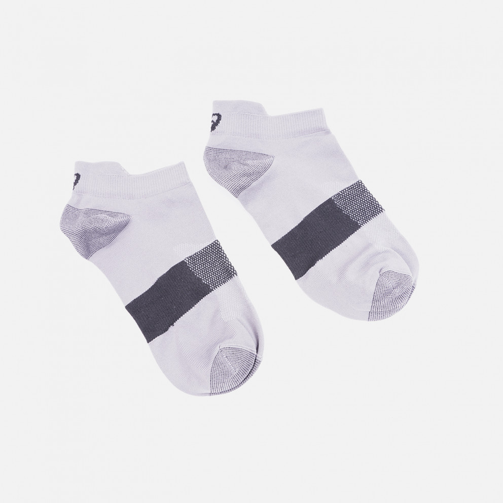 Asics 3Ppk Lyte Sock