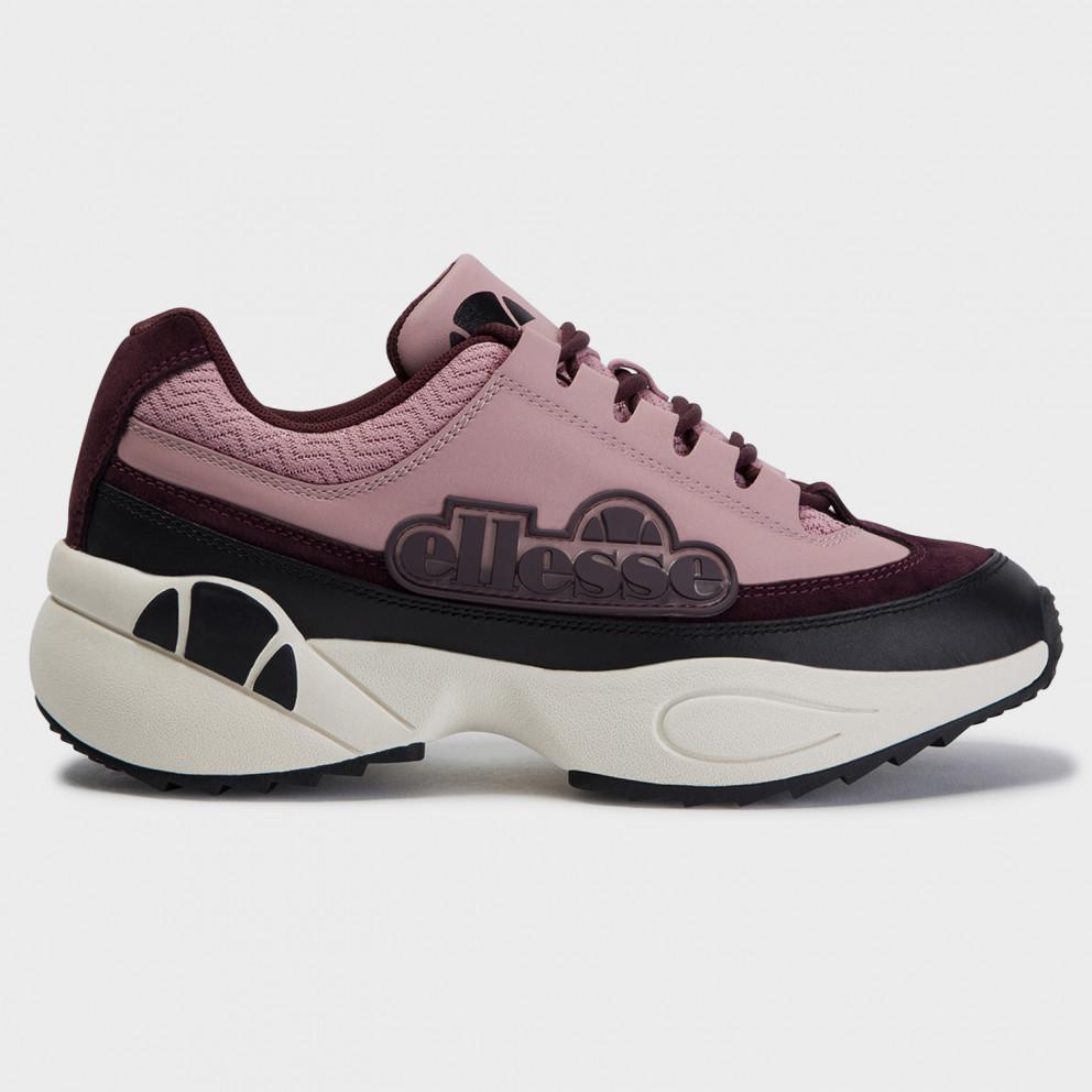Ellesse Q3 Sparta Women's Shoes