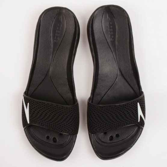 Speedo Atami Ii Max Women's Slides