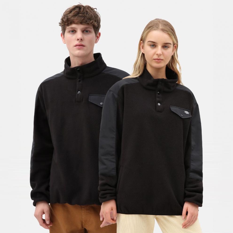 Dickies Port Allen Fleece Men's Sweatshirt