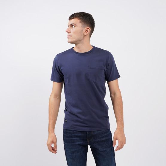 Basehit Men's T-Shirt