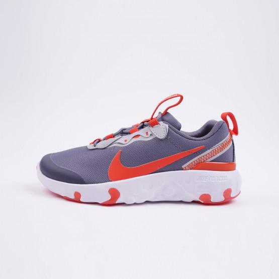Nike Renew Element 55 Kids' Shoe