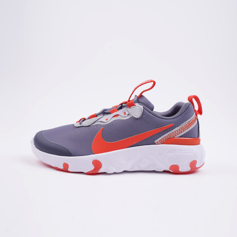 Nike Renew Element Παιδικά Παπούτσια (9000056042_46673)