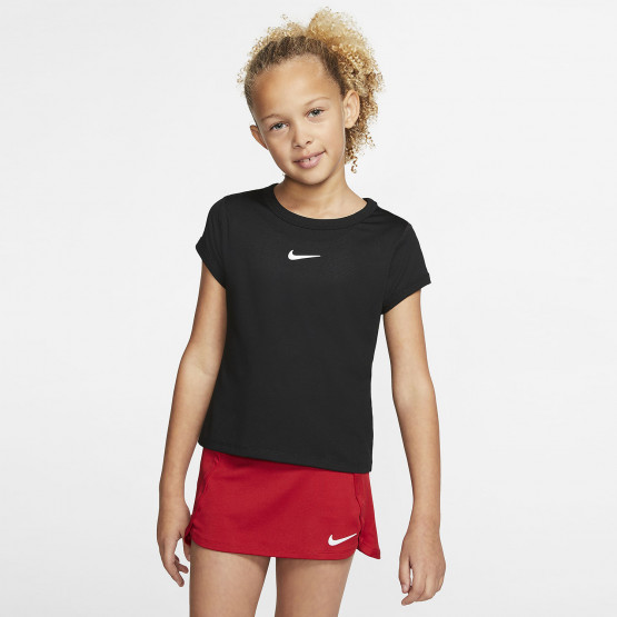 Nike Dry Top Kid's T-Shirt