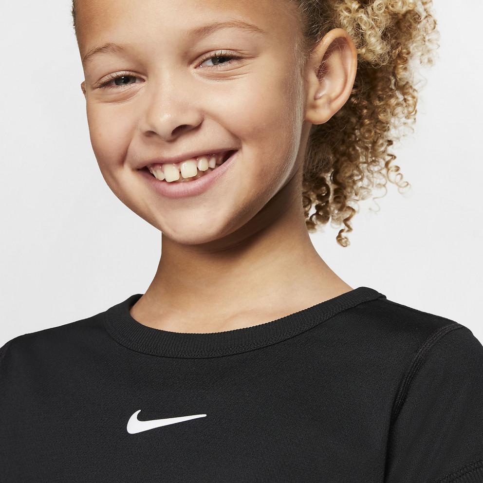 Nike Dry Top Kid's T-Shirt